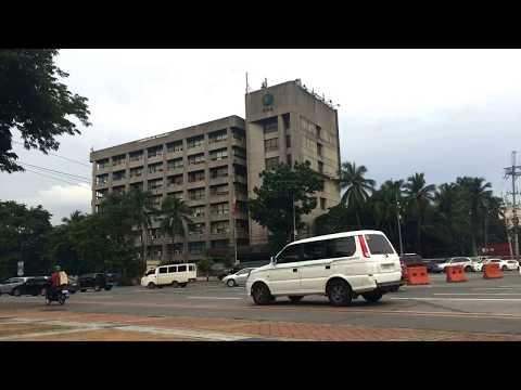 Philippine Coconut Authority