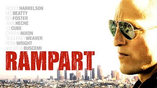Rampart - အပြည့်အဝရုပ်ရှင်
