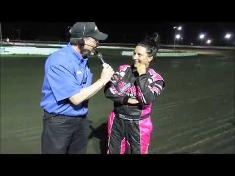 My Movie Bridgeport Speedway 5-11-2018 Videos