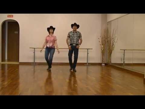 A Heartache On The Dance Floor ( Dance )