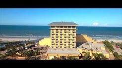 Tour of The Shores Resort & Spa in Daytona Beach, FL