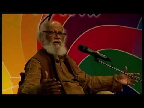 19th BRM - Living Legends - Shri Jatin Das