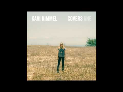 Kari Kimmel - Ring Of Fire (Johnny Cash Cover)