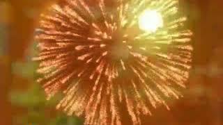 Diwali 2017 greetings in tamil
