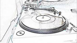 Classic Old School UK Garage Mix #2 30mins UKG