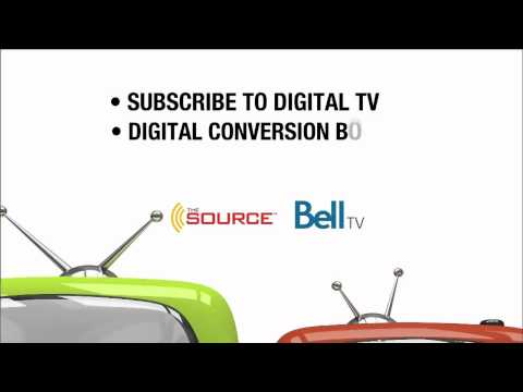CTV and A Channel digital transition PSA (2011-05-21)