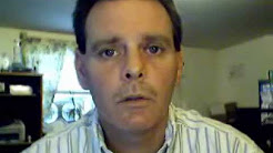 HepC (Hepatitis C) Interferon Treatments Video 33  Week 32