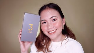 REALME 3 PRO UNBOXING AND REVIEW
