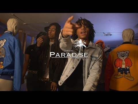 mouse-x-d-money---expression-(official-video)-filmed-by-visual-paradise-prod.-by-@14shooters