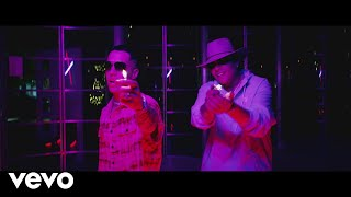 Download Darell, Brytiago - Velitas (Official Video) Mp3 and Videos