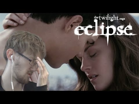 jason-&-eduardo-are-manipulative-freaks!---twilight:-eclipse-reaction