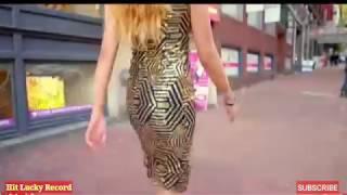 AGE 19 : Jass Manak Ft. Divine (Official video) Deep Jandu | GK.DIGITAL | Geet MP3