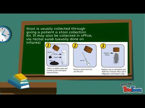 PATH 417: Wiki Case #1 MICROBIOLOGY LABORATORY