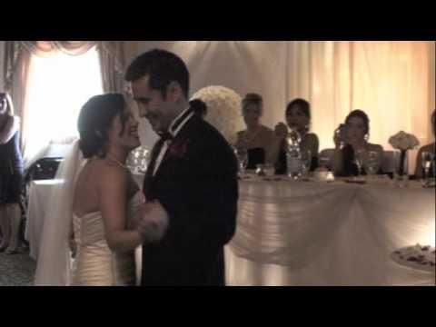 Tania & Karming Love Story-Trailer