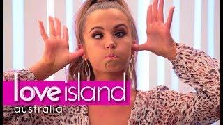 Islander Profile: Millie | Love Island Australia 2018