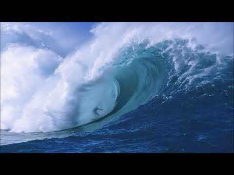 Deep House Music - Point Break (80 Minutes Mix - DJ DeeKaa)