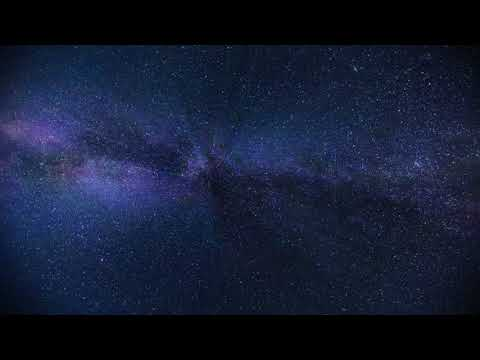 Space-Song (A musical composition using NASA Space sounds)