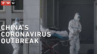 Health officials globally have stepped up fever checks of passengers at airports to detect the deadly SARS-like coronavirus.