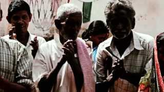 Leprosy in India Today