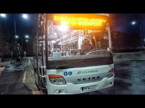 délelőtti-buszozás-a-volánbusz-új-setra-s-415-le-business-buszával-(🇬🇧+🇩🇪👇👇👇)