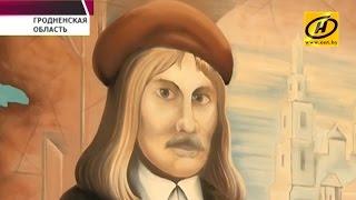 Ко Дню белорусской письменности готовятся в Щучине