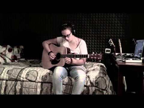 Piccola stella senza cielo - Cover Guitar Ligabue