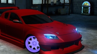 racing rivals selling cars come get in guys