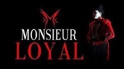 Monsieur Loyal - MagiCJacK (English - Sub)