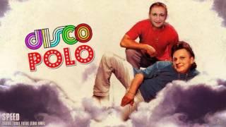 speed zrobię tobie fotkę loki oldschool 90 s remix