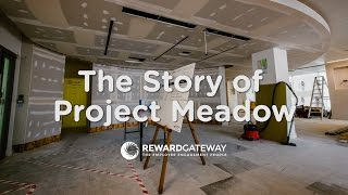 The Story of Project Meadow thumbnail