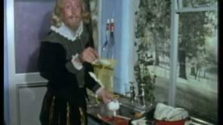 Monty Python - Beethoven
