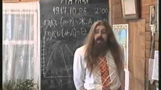 Звёзды и Земли -- Астрология (урок 2).