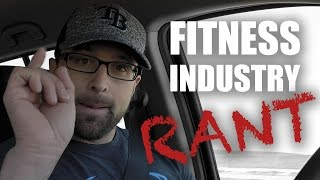 Layne Norton DESTROYS Carb Blockers, Basic IG Fit Chicks, Broscientists, and Scammers