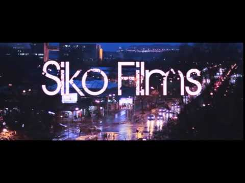 SIko Films: Trailer