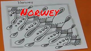 Norwey