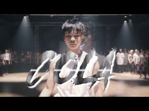 Cola ft Sean Lew - CamelPhat & Elderbrook | Brian Friedman Choreography | IAF Experience