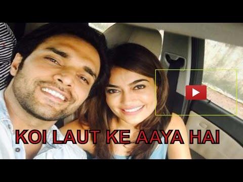 Ishqbaaz Actors Surbhi Jyoti Aur Shaleen Malhotra ki Jald Hogi Wapsi Star Plus Ke Naye show ke Saath