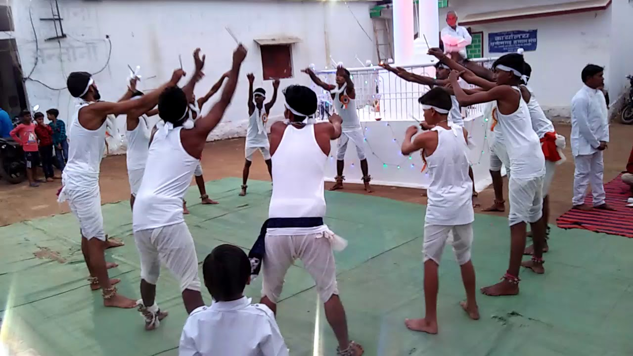 Kutela Videos - Latest Videos from and about Kutela