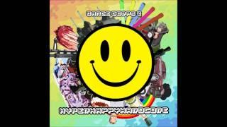 Negrobeat - Sexophone Party [HAPPY HARDCORE]