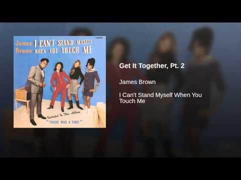 Get It Together, Pt. 2