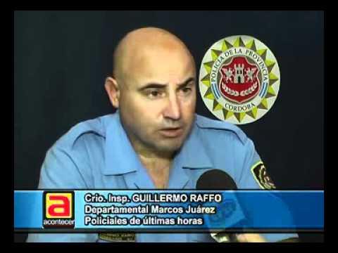 CRIO. GUILLERMO RAFFO, POLICIALES_NEW.flv