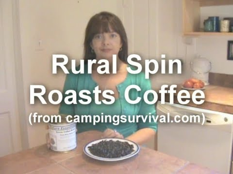 organic green coffee beans , how to lose weight at home from YouTube · Duration:  3 minutes 49 seconds