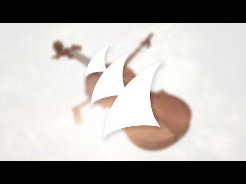 Lowland - Blue Fear (Originally performed by Armin van Buuren) Mp3