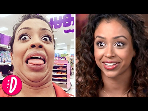 12 Funniest YouTubers