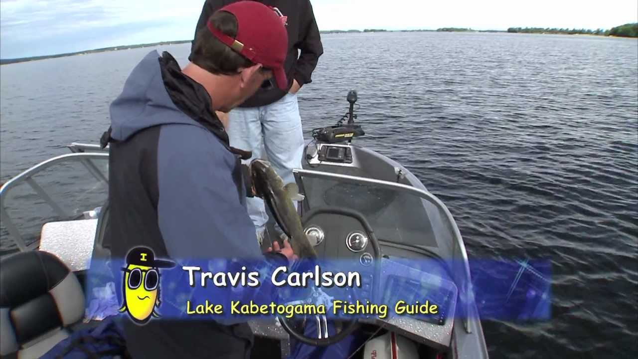 Fishing the midwest with bob jensen 2013 episode 8 the for Fishing the midwest