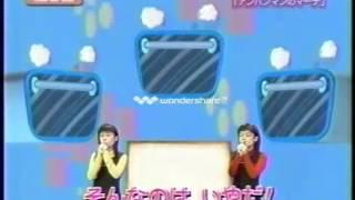 ひみつのアッコちゃん(堀江美都子) アンパンマン(ドリーミング) 名...
