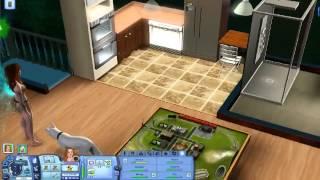 Jaded Sims 3 - 16 / 23