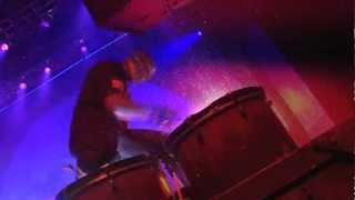 Mushroomhead- 1200 - Live at the Agora 2011