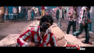 Maribeku Ninna Full Kannada Video Song HD   Alemari Movie   Yogesh, Radika Pandit