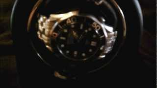 Response to Is Omega a True Luxury Watch? Archie Luxury